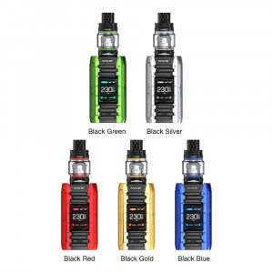 SMOK E-Priv 230W TC Kit
