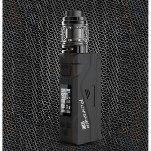 Dovpo - Punisher 90W Kit