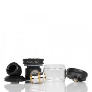 GeeK Vape Aegis Max 100W Starter Kit