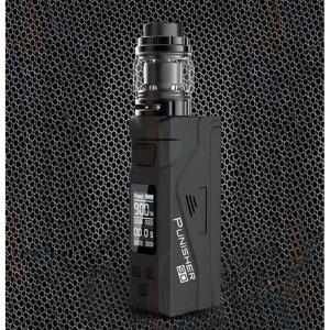 Dovpo - Punisher 90W Kit