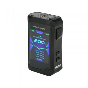 Geek Vape AEGIS X Box Mod 200W