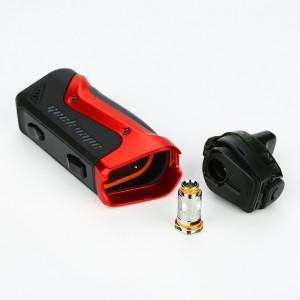 Geek Vape Aegis Boost 40W Pod Mod Kit 1500mAh