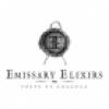 EMISSARY ELIXIRS