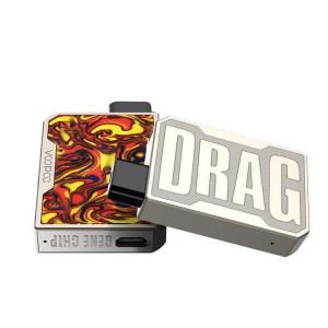 VOOPOO Drag Nano Pod Kit 750mAh