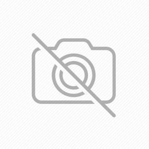 BLVK Unicorn - Caramel Tobacco Nic Salt